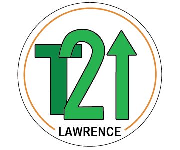 T21 Lawrence