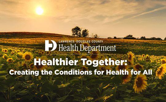HealthierTogether-header-web