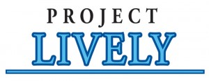Project Lively