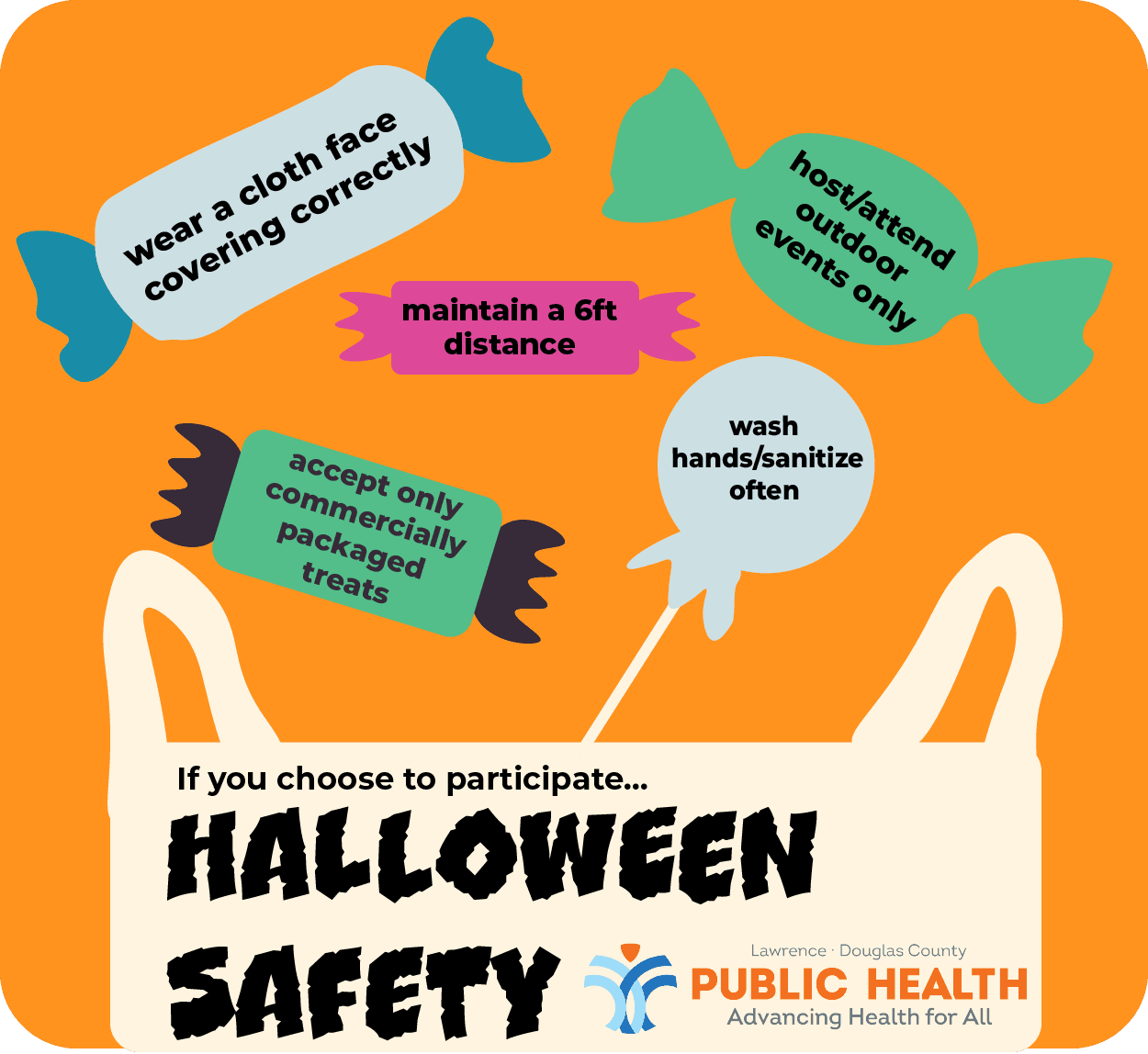 covid-Halloween-safety